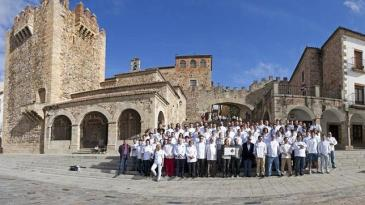 caceres-capital-gastronomia