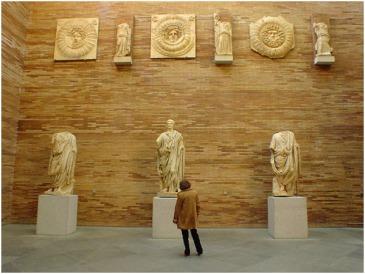 museo_arte_romano_DSC03105