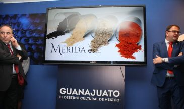 Antonio-Rodriguez-Osuna-Turismo-Francisco-Merida-Capital_EDIIMA20160119_0244_18